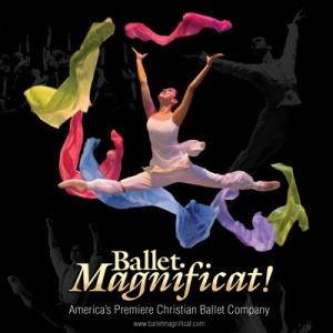 Ballet Mag